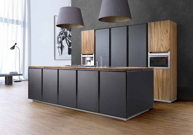 Marazzi Design Kitchen Gallery ... Part 54