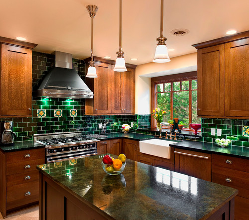http://st.houzz.com/simgs/b3b11c230127f7a3_8-3937/traditional-kitchen.jpg