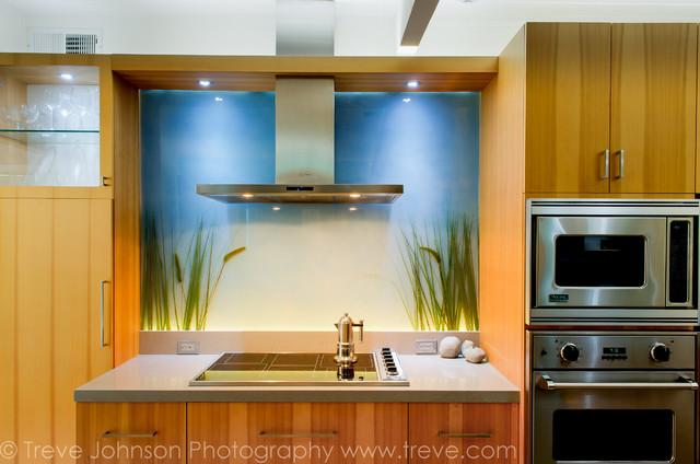 Asian Kitchen asian-kitchen