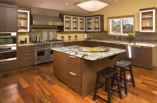 kitchen design asian style asian style kitchen asian kitchen seattle by 642