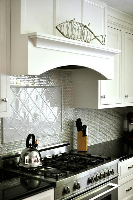 Aspen traditional-kitchen