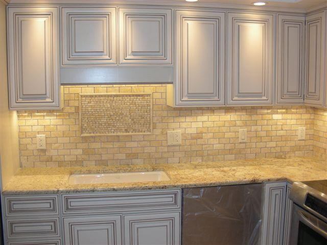 Asplund Condo Remodel Traditional Kitchen Tampa By