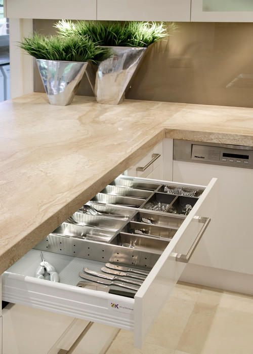 9 Dishwasher Placement Solutions For