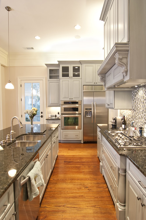 Kitchen Remodeling NY New York