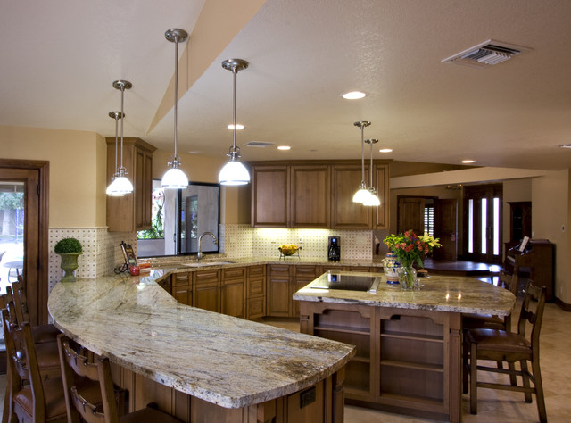 at home decor phoenix aster drive kitchen remodel traditional kitchen 10388