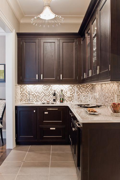 Kitchen Cabinet Stain Colors - Sarkem.net