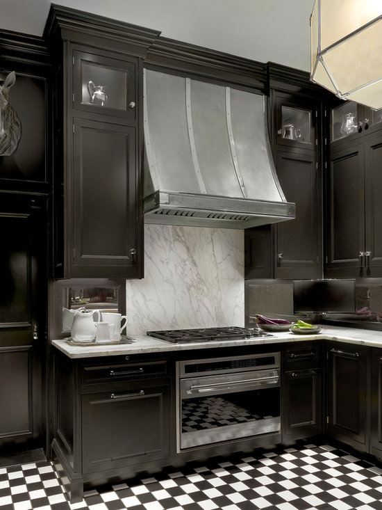 Kitchen Design Ideas Renovations Amp Photos With Shaker