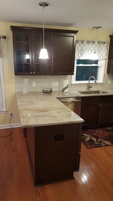 Astoria Granite Countertop by MSI   Granite countertops price