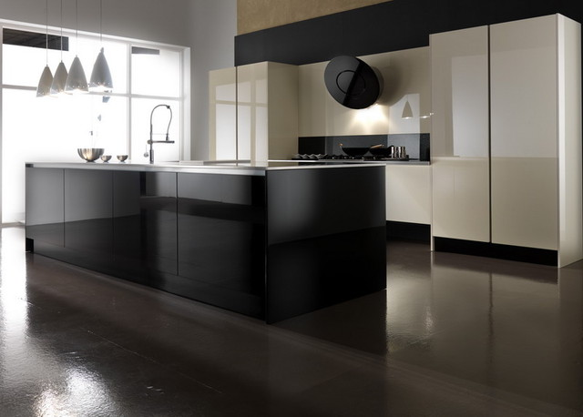 ASTRA CONTEMPORARY KITCHEN DESIGN www.kitchentown.com.jpg