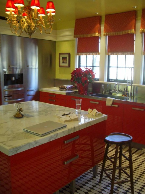 kitchen design ideas and photos for small kitchens and condo kitchens