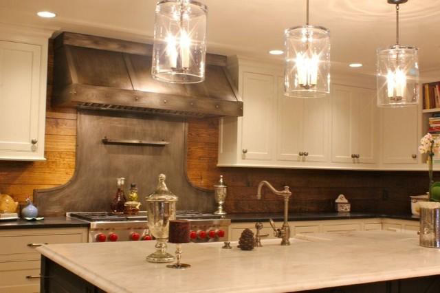 Atlanta kitchen traditional kitchen other metro by for Building traditional kitchen cabinets by jim tolpin