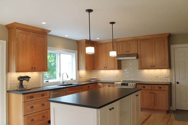 Awesome Kitchen Cabinets Ideas Cabico Rooms