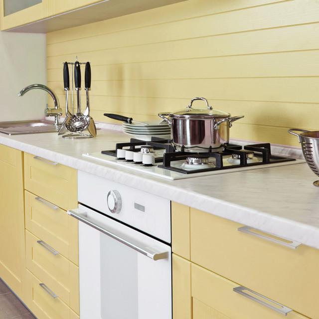 atlas homewares. Black Bedroom Furniture Sets. Home Design Ideas
