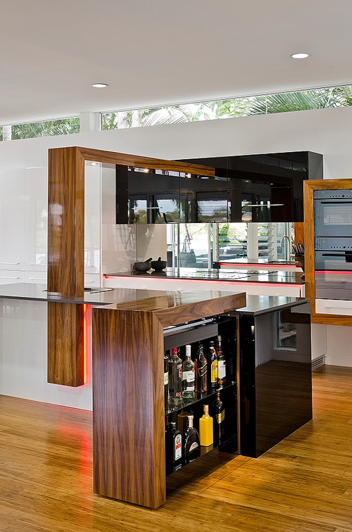 12 Kitchen Looks Expected To Be Big In 2015