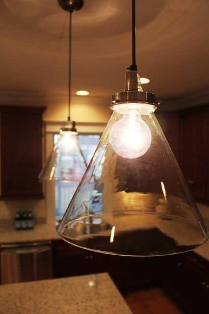 augusta greene eclectic-kitchen
