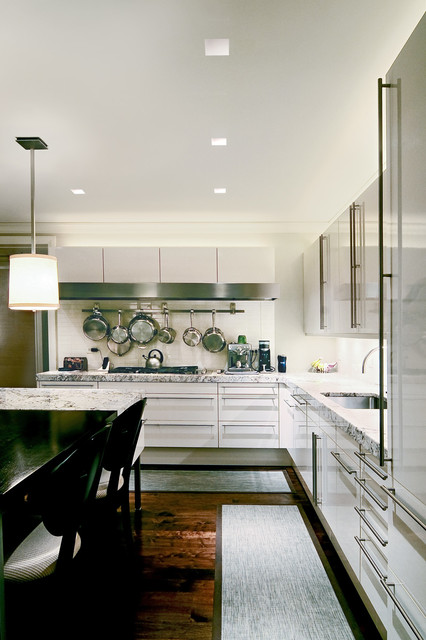 The Ultimate Revelation Of Square Kitchen Lights Square - Square kitchen light fixtures
