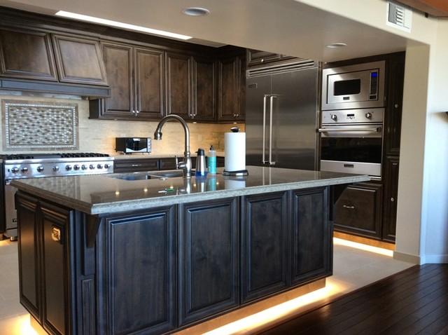 Avalon kitchen cabinets for Avalon kitchen cabinets