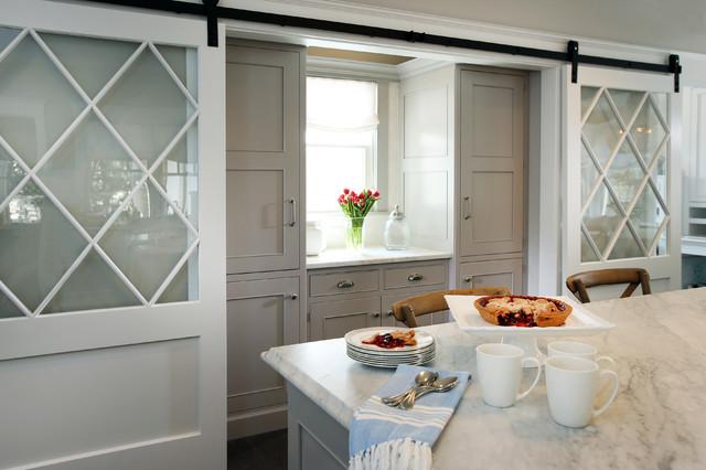 avalon restoration maritim k che philadelphia von beach dwellings. Black Bedroom Furniture Sets. Home Design Ideas