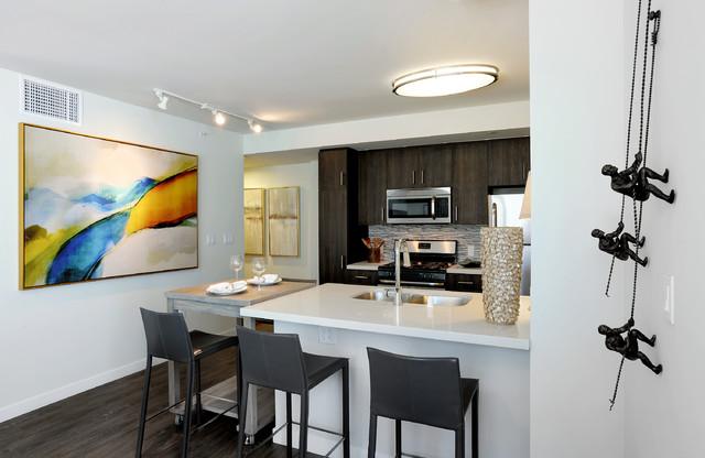 avant south park apartments. Black Bedroom Furniture Sets. Home Design Ideas