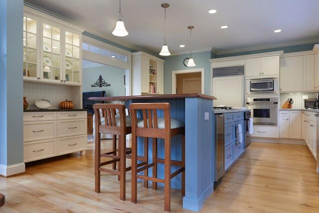 Avon Kitchen Renovation Traditional Kitchen Other By Connecticut Kitchen Bath Studio