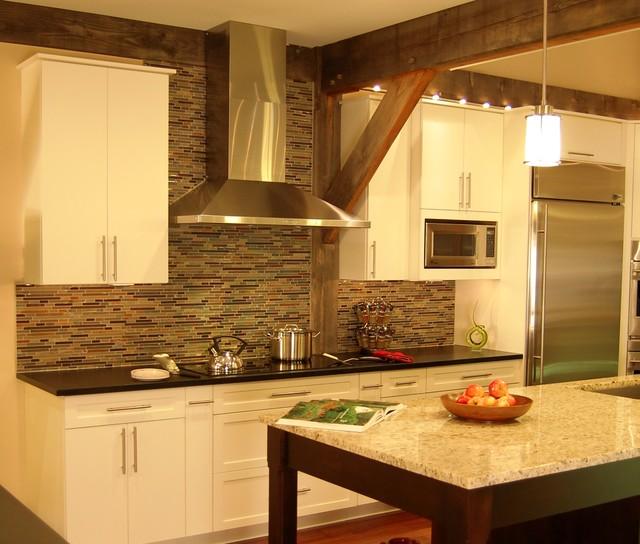 Awesome Houzz Kitchen Islands: Awesome Backsplash Tile