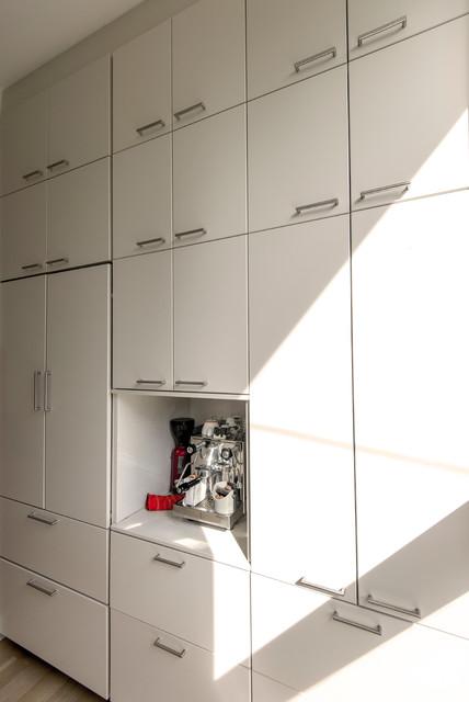 Superior Kitchen Cabinets Calgary