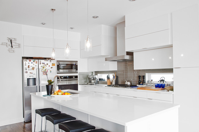 b35 modern-kitchen