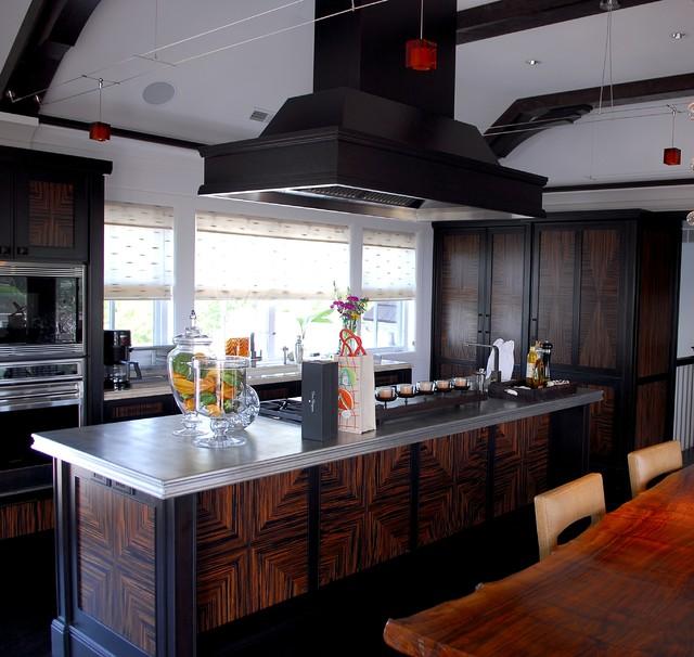 Kitchen Cabinets Wilmington Nc: By StudioTD3