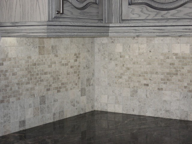 Backsplash Collections By Keramin Tiles Http Www Ca