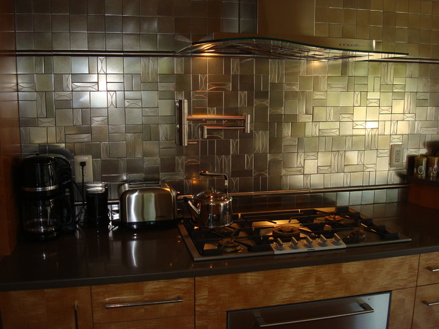 Backsplash ideas for Kitchen backsplash images on houzz