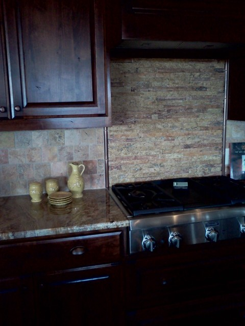 backsplashes handmade decorative backsplash using toulouse tile and