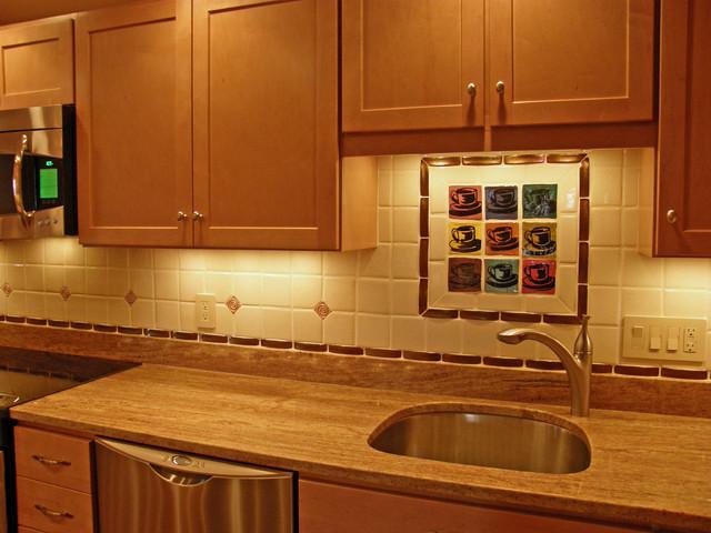 backsplashes modern backsplash ideas mosaic subway tile