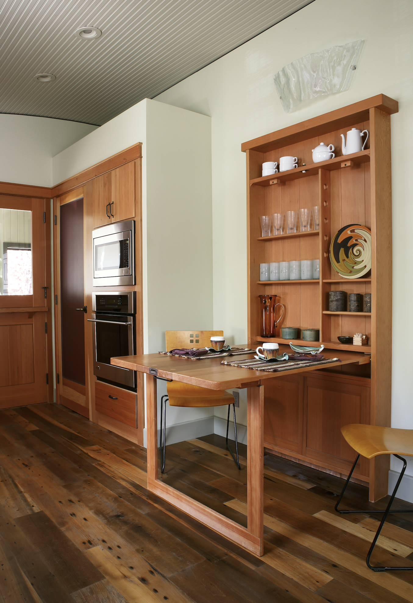 Small Kitchen Table Ideas Houzz