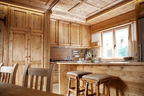 Quanto costa acquistare una seconda casa idealista news - Imposta di registro acquisto seconda casa ...
