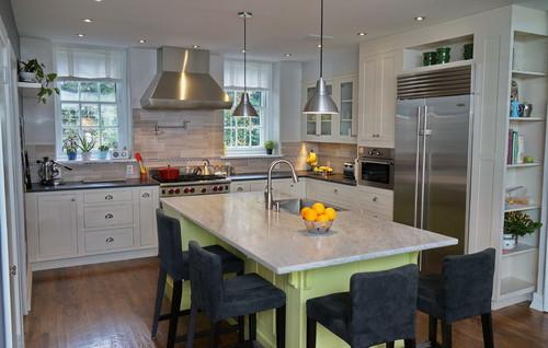 Kitchen Remodel Bubbleinfocom Bubbleinfocom - Estimated cost to remodel kitchen