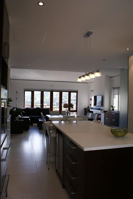 Balance feng shui interior design contemporary - Feng shui interior design ...