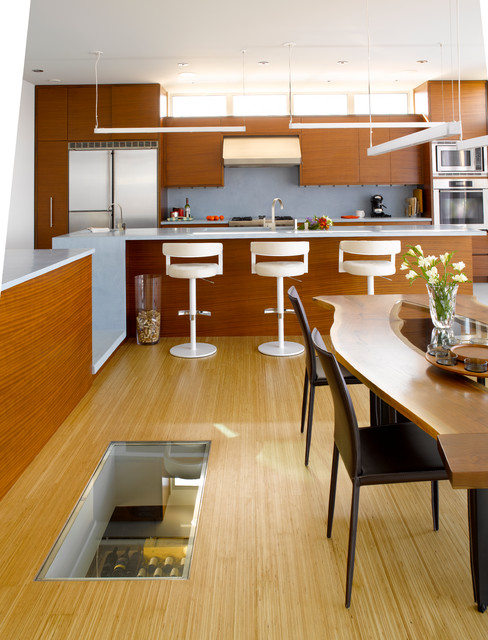 kitchen design seattle ballard cut modern kitchen seattle by prentiss 649