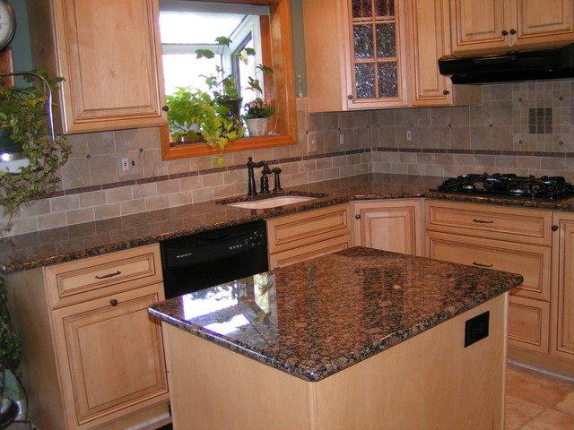 Superieur Inspiration For A Timeless Kitchen Remodel In Philadelphia