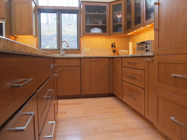 Bamboo for Bamboo kitchen cabinets australia