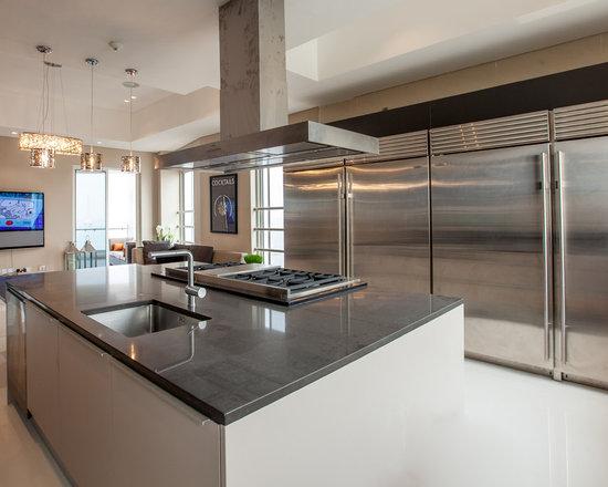 Contemporary nigeria kitchen design ideas remodels photos for Kitchen designs in nigeria
