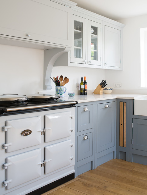 kitchen design in oxfordshire banbury oxfordshire 572