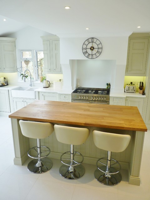 kitchen designers west sussex bar stools contemporary kitchen sussex by dovetail 151