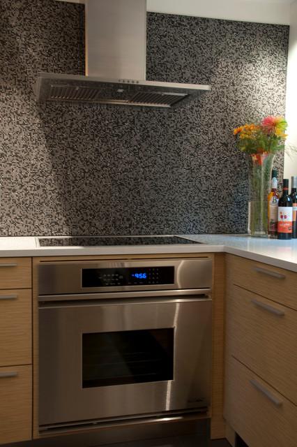 Barb Purdy Purdy Associates Design Modern Kitchen Ottawa By Barbara Purdy Purdy