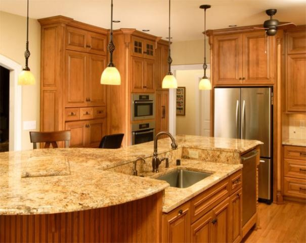 kitchen cabinets materials barber cabinet co kitchen cabinetry louisville by 3092