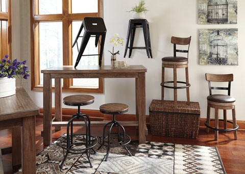 simply country furniture 2