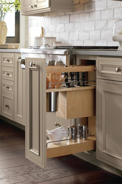 cw kitchen bath design center cabinets cabinetry