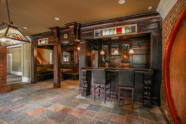 Basement Bar Ideas | 640 x 426 · 110 kB · jpeg