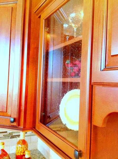 kitchen traditional kitchen richmond by bath plus designer