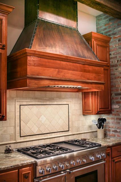 kitchen to bath concepts kitchen bath designers