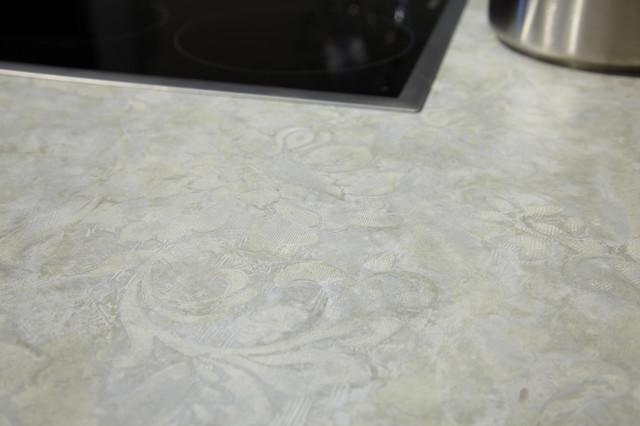 Bauformat 2013 modern-kitchen